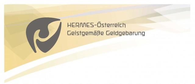 Logo Hermes WWA32_03DRUCK (2)