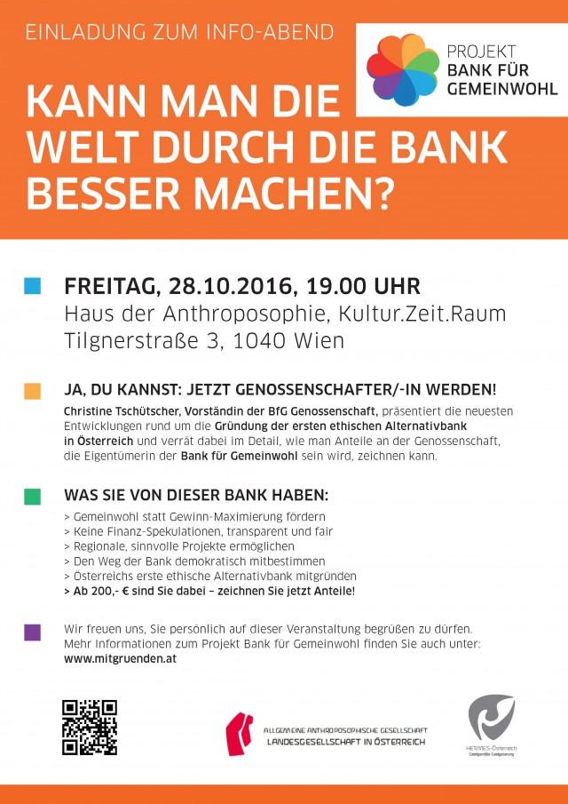 bfg_event_wien_28-10-2016_plakat-verbess
