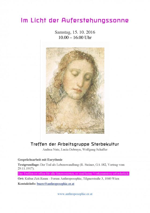 plakat-sterbekultur-arbeitsgruppe-15-10-2016