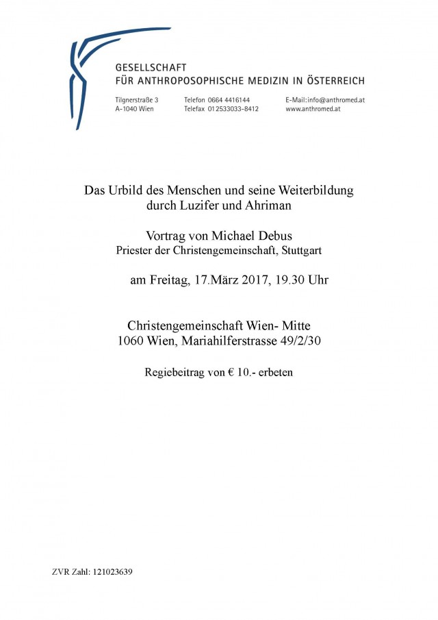 Vortrag Debus März 2017 (3)