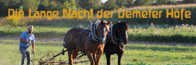 LangeNachtderDemeterhoefe_Infoblatt