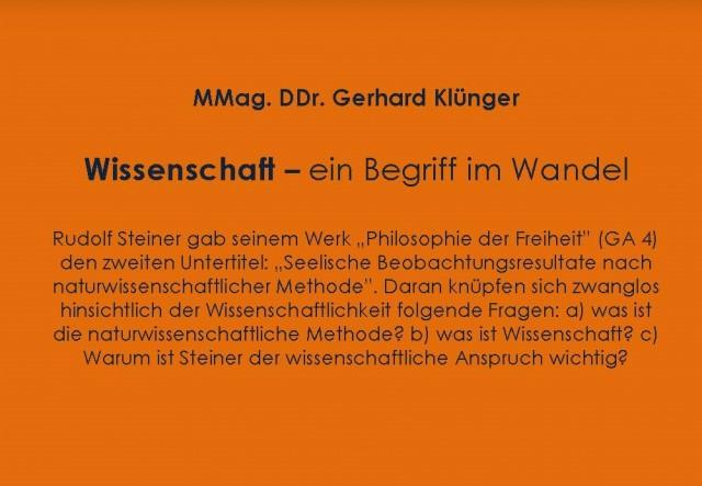 Gerhard Klünger (3)