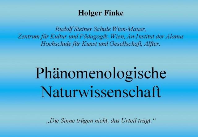 Holger Finke (2)