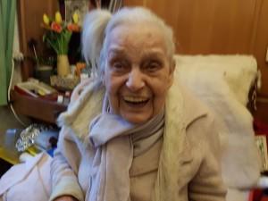 Gisela 102