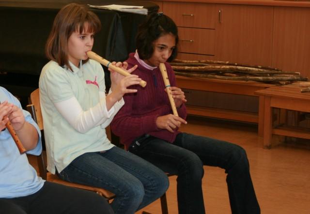 Schule Ilse Herbst 08 (3)
