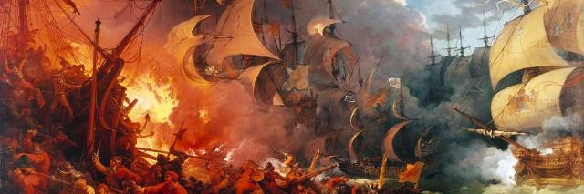Armada (3)