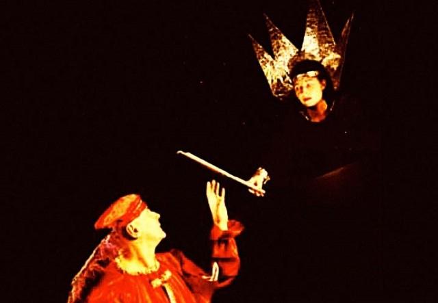 Mozarts «Zauberflöte» (2)