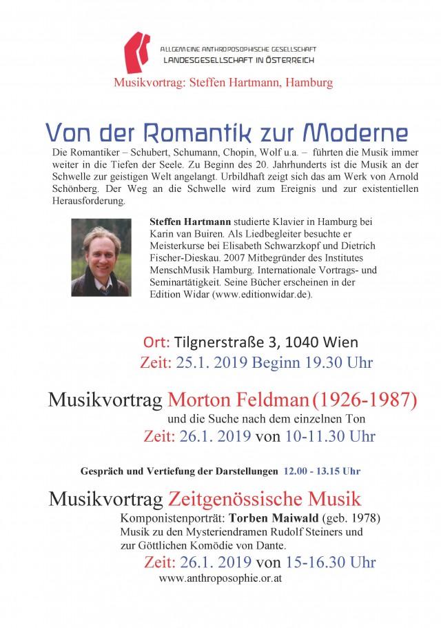19 1 25. Hartmann