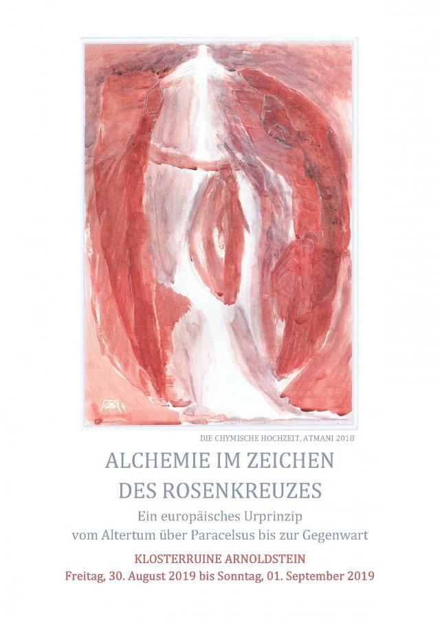 Alchemie_Programmfolder_05.2019_a_Seite_1