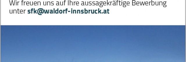 WS Innsbruck