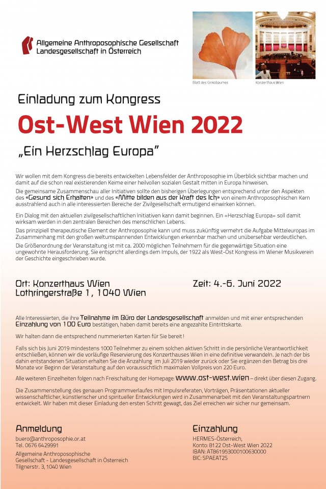 WWA36_Einladung Ost West