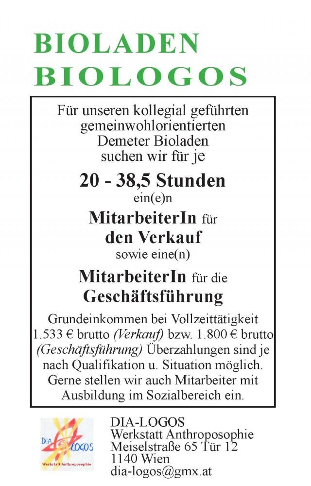 Stelleninserat.pdf BIOLOGOS (3)