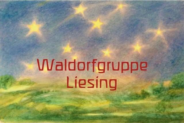 Waldorfgruppe Liesing