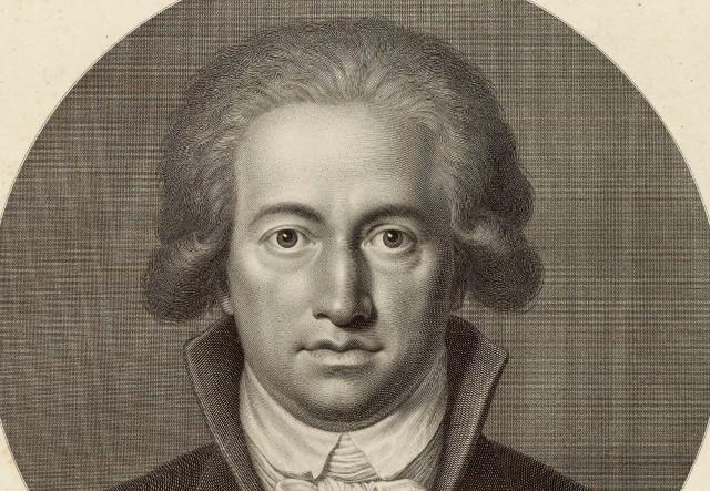 Goethe (2)