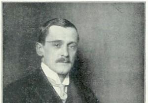 Arthur Polzer-Hoditz (2)