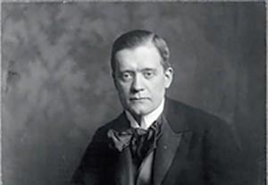 Ludwig Polzer-Hoditz (2)