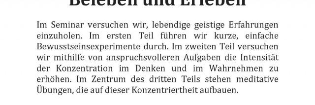 19 11 30. Ankündigung L. Böszörmenyi Wien